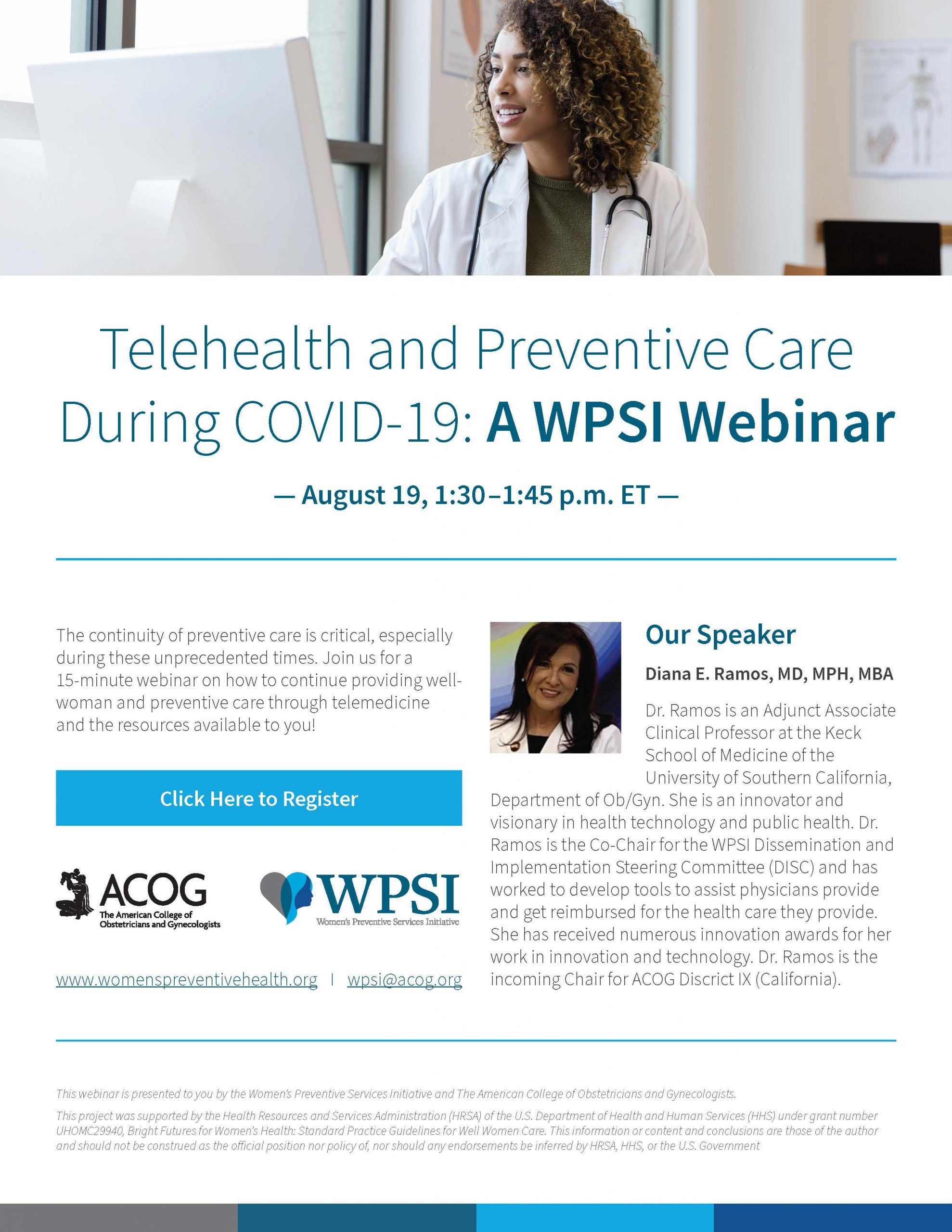 WPSI COVID Webinar Flyer 072320 scaled - Upcoming Events