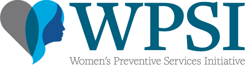 Women's Preventive Services Initiative