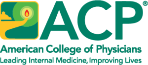 acp american college physicians 300x133 - acp-american-college-physicians