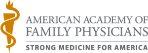 american academy family physicians logo 300x109 - american-academy-family-physicians-logo