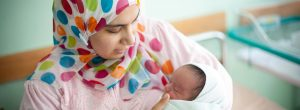 arabic woman mother newborn wpsi 300x110 - arabic-woman-mother-newborn-wpsi