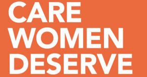 care women deserve 300x157 - care-women-deserve