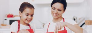 mother and daughter in the kitchen wpsi 300x110 - mother-and-daughter-in-the-kitchen-wpsi
